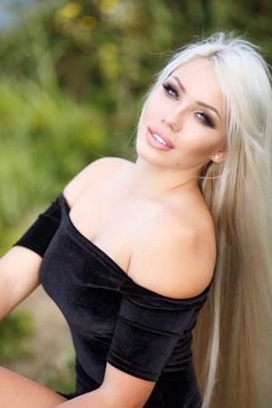 Ukraine Porn Sites 59
